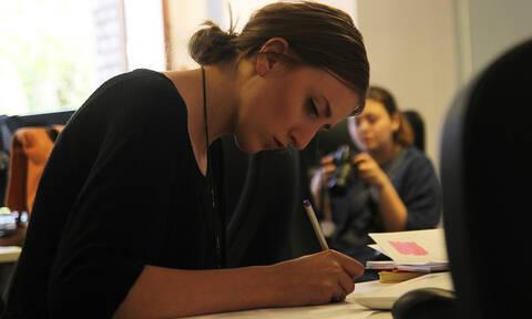 ΟΑΕΔ: Voucher σε μακροχρόνια ανέργους - Κριτήρια, δικαιολογητικά και προθεσμίες