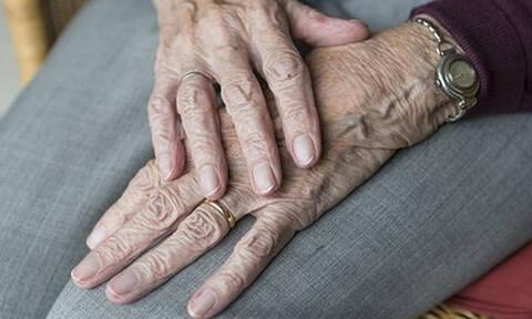 Βόλος: Εξαπάτησαν 84χρονη με τα αναδρομικά του μακαρίτη συζύγου της
