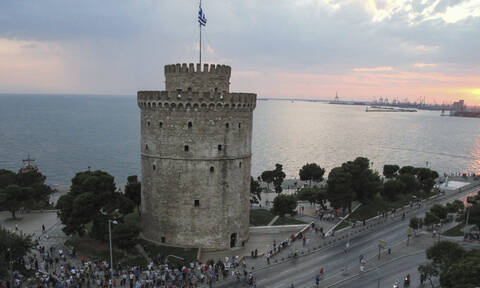 Ρεκόρ υποψηφιοτήτων για τον Δήμο Θεσσαλονίκης - Δείτε όλα τα ονόματα