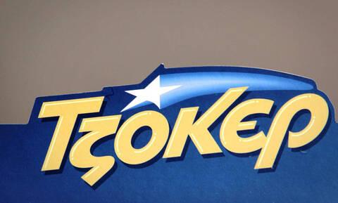 Φρενίτιδα για το Τζόκερ: Έτσι θα κερδίσεις τα 3.500.000 ευρώ της αποψινής κλήρωσης