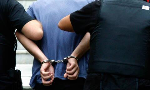 Συνελήφθη οδηγός που παρέσυρε 66χρονη στη Χαλκιδική