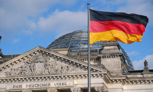 Bild: Αντιμέτωπη με ελλείμματα ενδέχεται να βρεθεί η Γερμανία τα επόμενα χρόνια