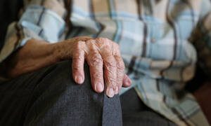 Αναδρομικά συνταξιούχων: Πότε θα επιστραφούν τα ποσά - Αναλυτικοί πίνακες για όλα τα Ταμεία