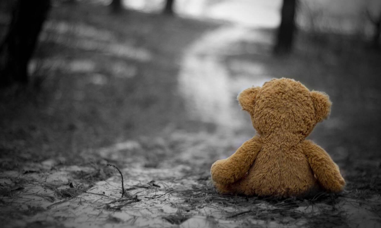 Θρήνος στην Κρήτη: Κοριτσάκι 5 ετών «έσβησε» στο νοσοκομείο