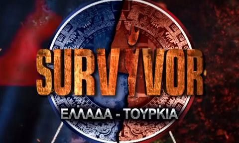 Survivor 2019: Ο σοβαρός τραυματισμός και οι τρεις υποψήφιοι προς αποχώρηση (vids)