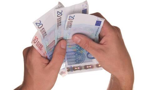 Κοινωνικό μέρισμα: Ανακοινώθηκε και επίσημα η πληρωμή