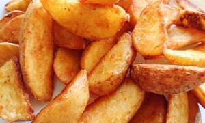 Καρκίνος και διατροφή: Οι 13 τροφές που πρέπει να αποφεύγετε (φωτο)