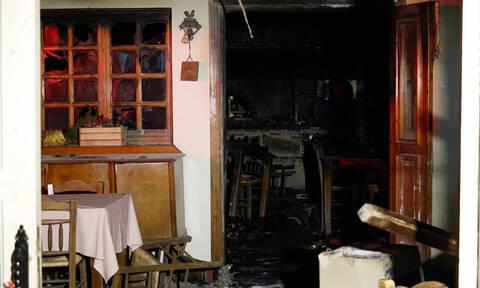 Τραγωδία στην Καλαμάτα: Αυτές είναι οι τρεις γυναίκες που βρήκαν φρικτό θάνατο στην ταβέρνα