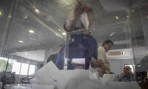 Εκλογές στον Ερυθρό Σταυρό: Ασυνέπεια λόγων και έργων