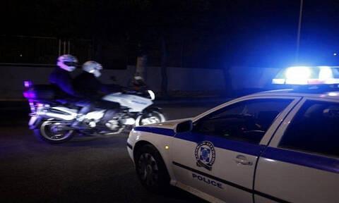 Полиция освободила 4 граждан Кипра, задержанных по делу о нападении на здание посольства Италии