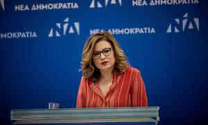 Επιμένει η ΝΔ: Ο Τσίπρας εκβιάζεται - Του πήρε μια βδομάδα να αντιμετωπίσει τον Καμμένο