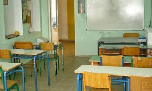 Απίστευτο: Μαθητές της Καλαμαριάς έκαναν κατάληψη για να διώξουν συμμαθητή τους από το σχολείο