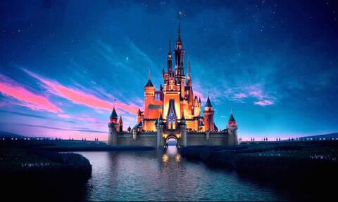 10 πράγματα που σίγουρα δεν ήξερες για τη Disney!