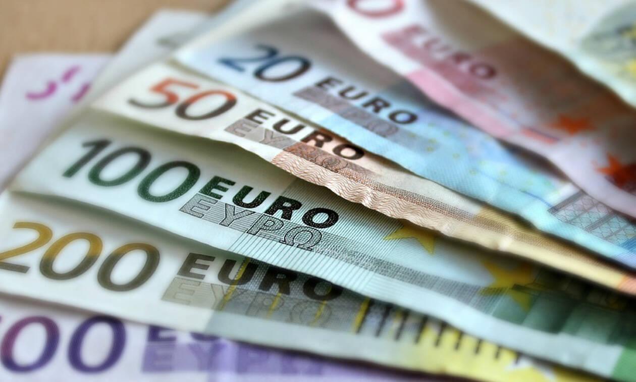 Κοινωνικό μέρισμα: Πότε θα γίνει η πληρωμή