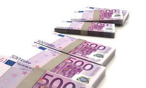 Χρέη στην εφορία: Πότε θα ξεμπλοκάρουν οι λογαριασμοί