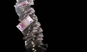 Έρχονται ρυθµίσεις - εξπρές σε στεγαστικά δάνεια µε «κούρεµα» και επιδότηση
