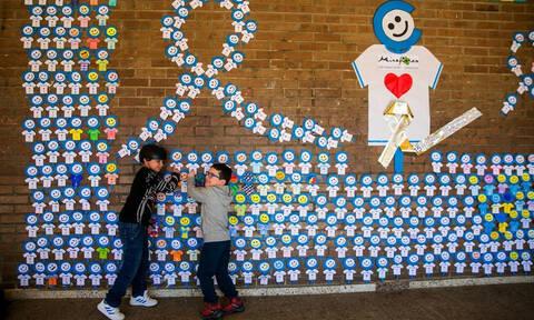 Παγκόσμια Ημέρα κατά του Καρκίνου: 8 άξονες για πρόληψη, διάγνωση και θεραπεία στην Ελλάδα