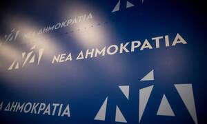 «Πυρά» ΝΔ σε «πρόθυμους»: Τα έξι δεκανίκια του Τσίπρα εκχώρησαν εν λευκώ τη συνείδησή τους