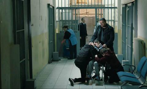 Αλεξάνδρα Μανουσάκη: Η πραγματική ιστορία πίσω από τη viral ταινία «Ο Αδερφός μου» (vid)