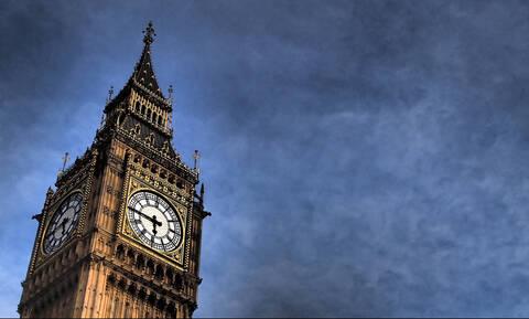 Λονδίνο: Πέντε πράγματα που σίγουρα δεν ήξερες για το Big Ben (pics)