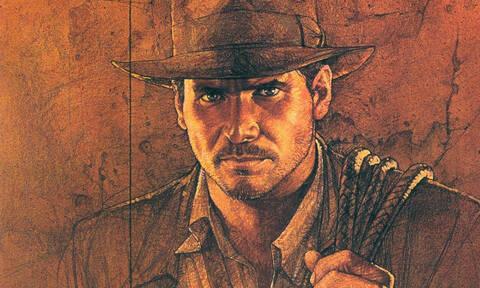Indiana Jones 5: Πότε θα ξαναδούμε τελικά τον Indy στη μεγάλη οθόνη;