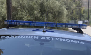 Three arrested for drug trafficking in Palaio Faliro