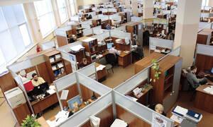 ΟΑΕΔ: Αυτό είναι το πρόγραμμα απασχόλησης 5.500 νέων στο Δημόσιο