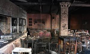 Καλαμάτα: Η τελευταία πράξη της τραγωδίας - Σήμερα (05/02) οι κηδείες των τριών γυναικών (vid)