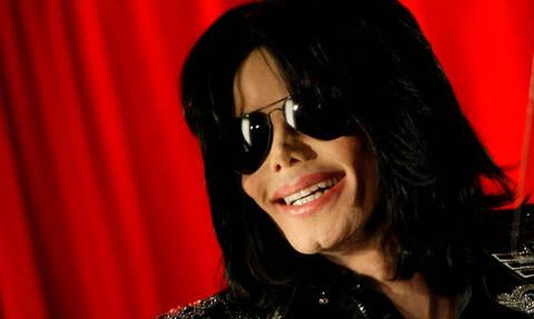 Ο Μάικλ Τζάκσον απαντούσε στις κατηγορίες για παιδοφιλία με εδάφια της Βίβλου (vid)