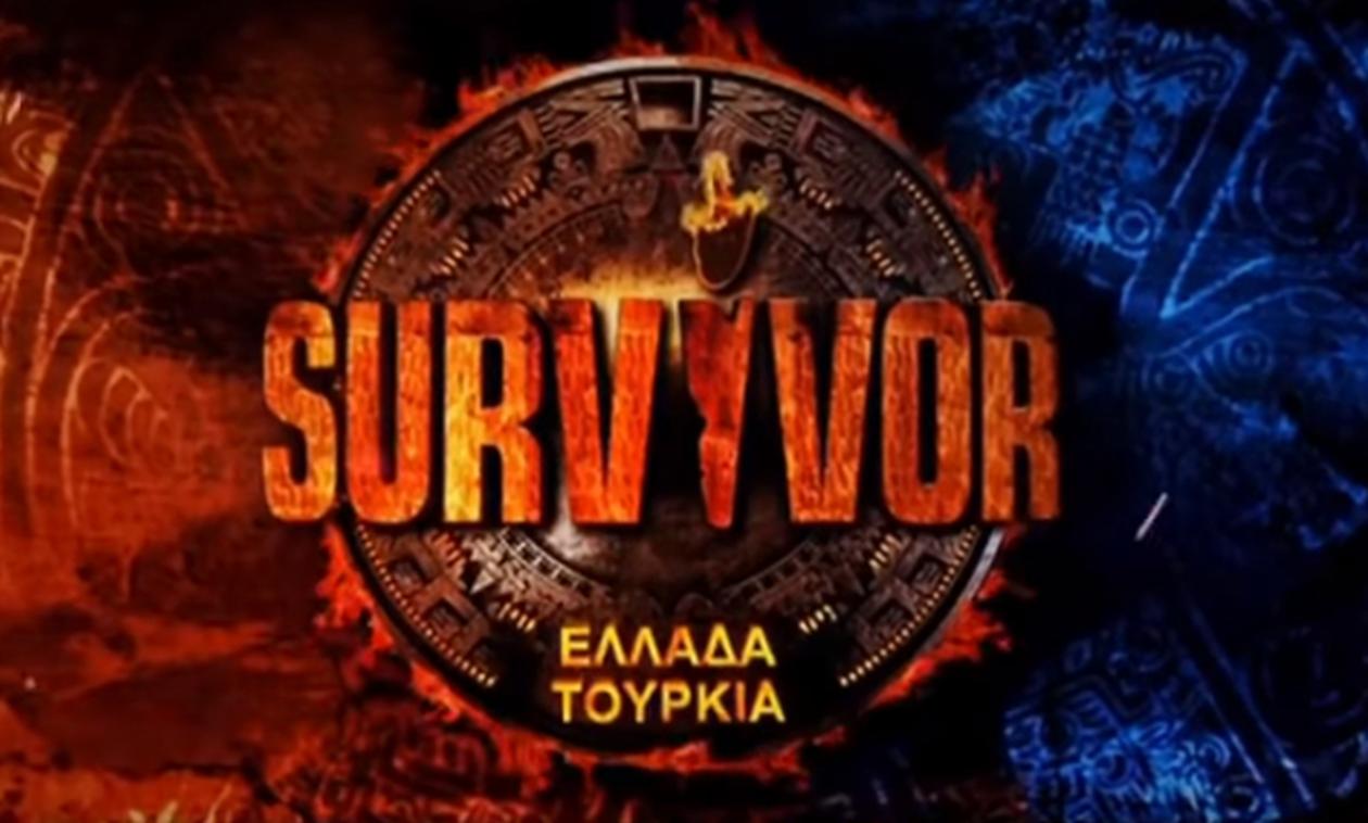 Συναγερμός στον ΣΚΑΪ για το Survivor - Μόνο αυτός μπορεί να το «γυρίσει» (photo)