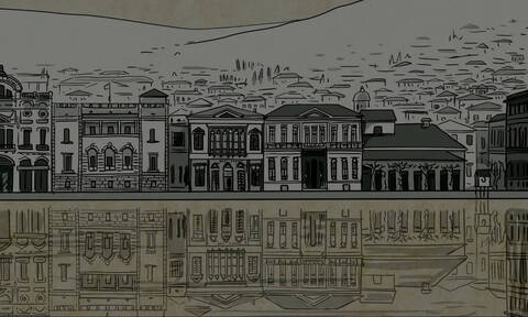 Ένα μουσικό ταξίδι στην κληρονομία της Σμύρνης (vid)