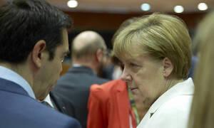 «Δεν είμαι ανόητη»: Ντοκιμαντέρ του BBC αποκαλύπτει ότι η Μέρκελ ήταν έτοιμη για Grexit