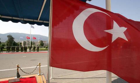 ΣΟΚ: Οι Τούρκοι θέλουν δικό τους πρόεδρο στα Σκόπια