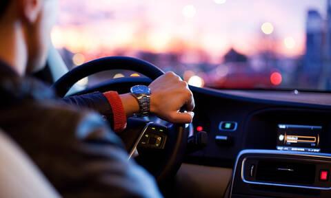 Δίπλωμα οδήγησης: «Ξεμπλόκαραν» οι εξετάσεις -Τέλος η ταλαιπωρία των πολιτών