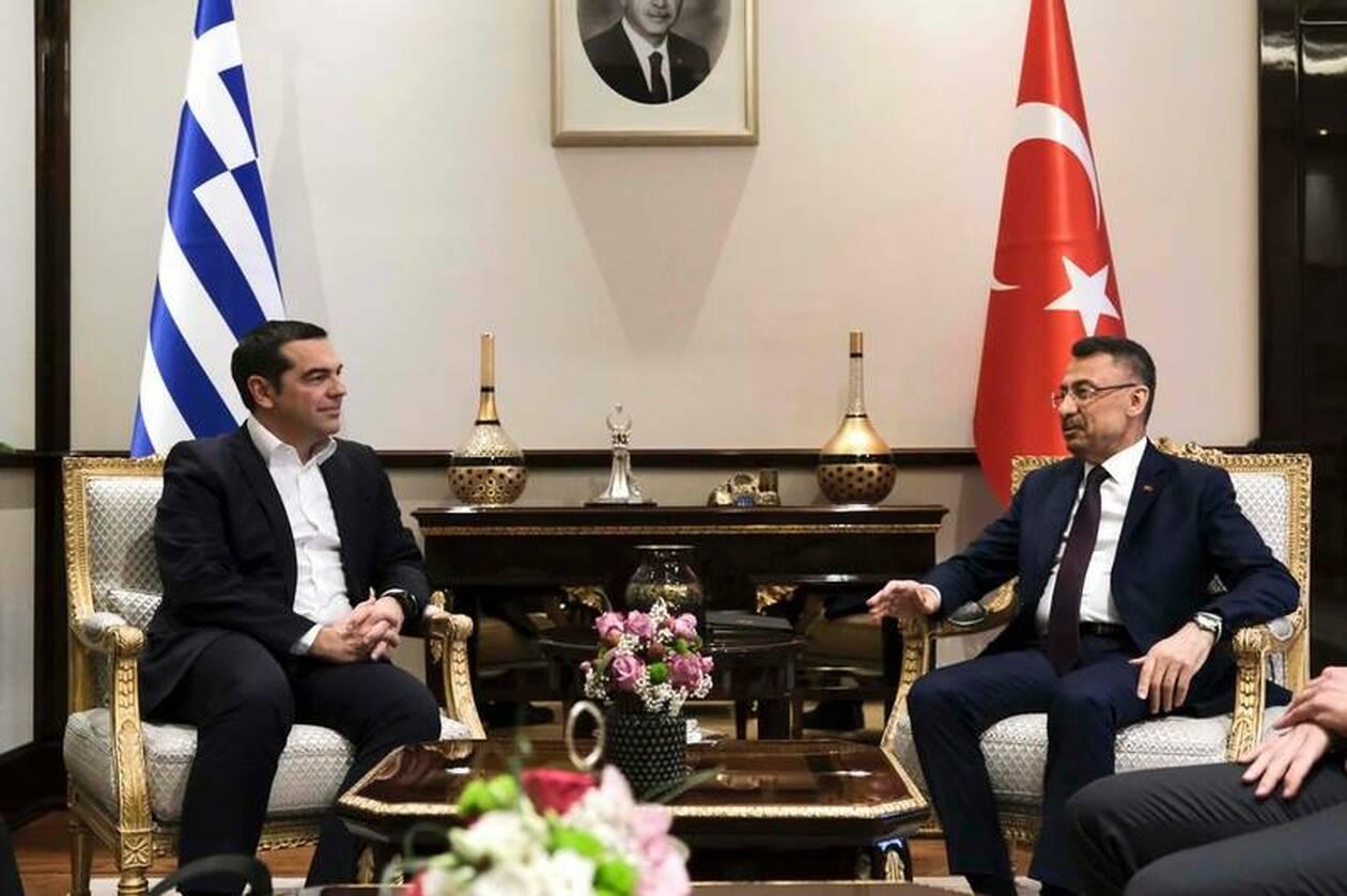 tsipras-agkyra-2.jpg