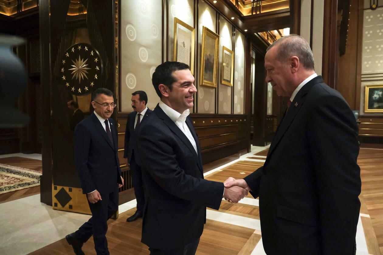 tsipras-erdogan-1-61.jpg