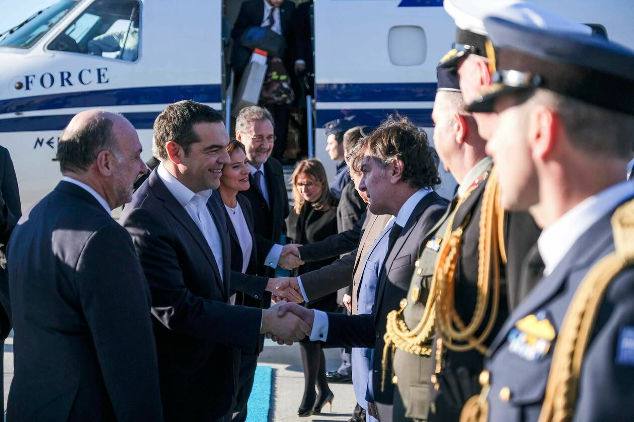 tsipras-tourkia-2.jpg