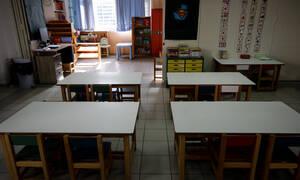 Γρίπη: Ανησυχία στους γονείς για τον H1N1 μετά το θάνατο της 5χρονης στην Κρήτη
