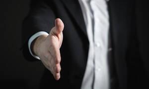 ΟΑΕΔ: Προσλήψεις εκπαιδευτικών στα ΚΕΚ Θεσσαλονίκης - Δικαιολογητικά