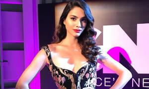 Ηλιάνα Παπαγεωργίου: «Έχει γυμνές φωτογραφίες και βίντεο μου» (pics)