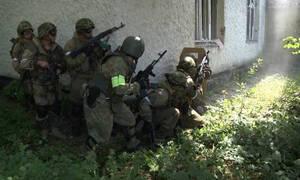 Συναγερμός στη Ρωσία: Εκκενώνονται σχολεία, νοσοκομεία και εμπορικά κέντρα