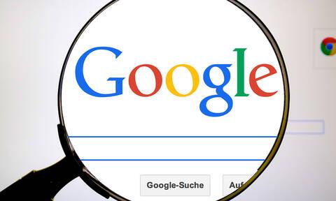 Έρευνα της Google: Θύμα ηλεκτρονικής απάτης ένας στους 10 Έλληνες