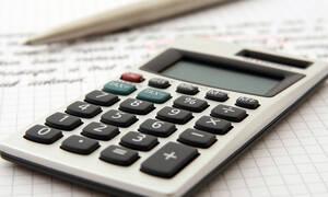 Φορολογική δήλωση: Σε ποιες περιπτώσεις κάνουν ξεχωριστή δήλωση οι ανήλικοι