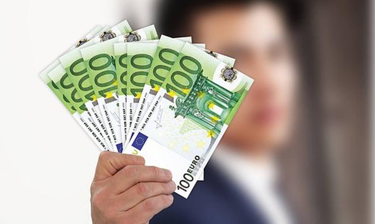 Αναδρομικά Δημοσίων υπαλλήλων: Ποιοι θα πάρουν και πόσα χρήματα
