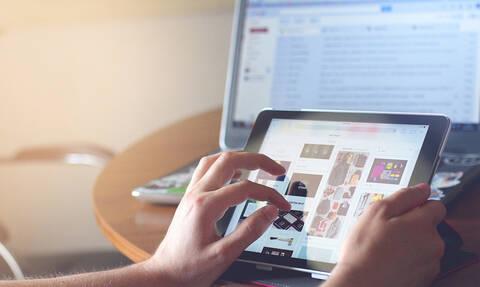 Προσοχή! Πώς θα προστατεύσετε τους λογαριασμούς σας στο ΤΑΧΙSnet (vid)