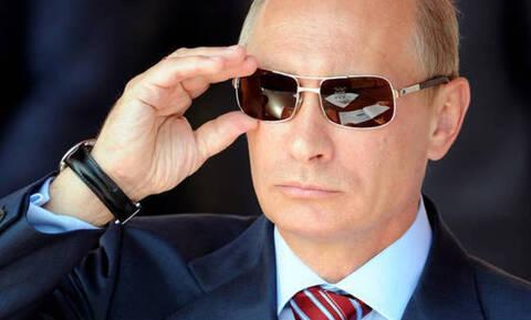 Αυτό είναι το νέο πυρηνικό υπερόπλο του Πούτιν που θα χτυπά σαν «φάντασμα» από ψηλά (Pics)