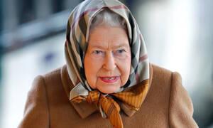 Γιατί το Brexit θα σημαίνει και απομάκρυνση της Ελισάβετ από το παλάτι;