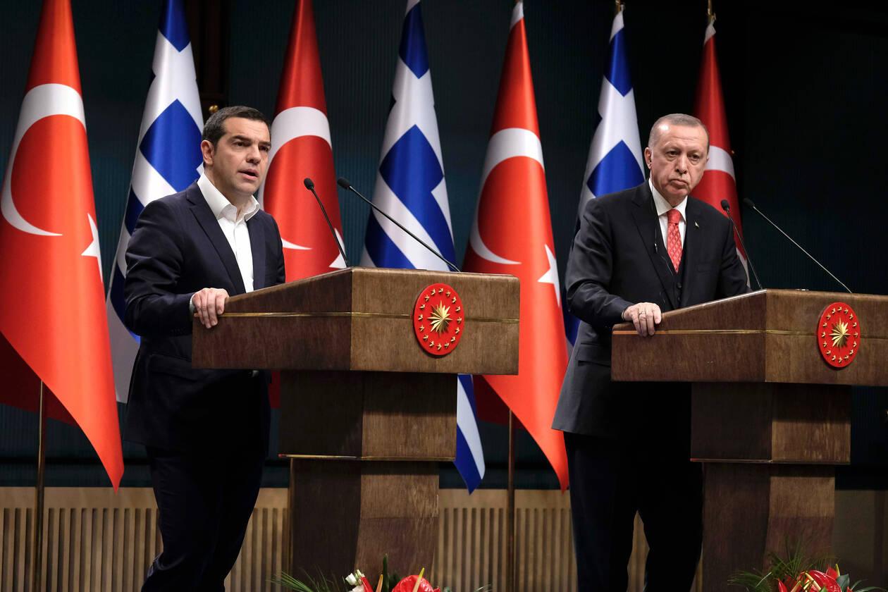 tsipras-erdogan.jpg