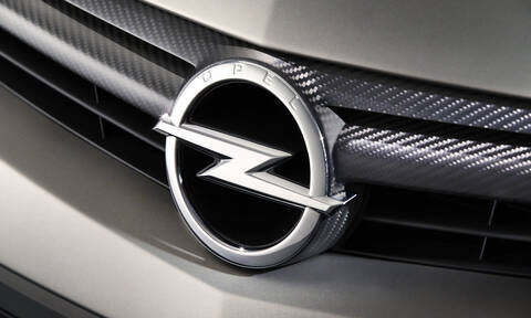 H Opel στην Ελλάδα περνά στον Όμιλο Συγγελίδη