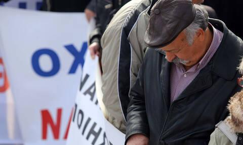 Δικαίωση για τους συνταξιούχους: Επιστρέφονται τα αναδρομικά 3,5 ετών από παράνομες μειώσεις!